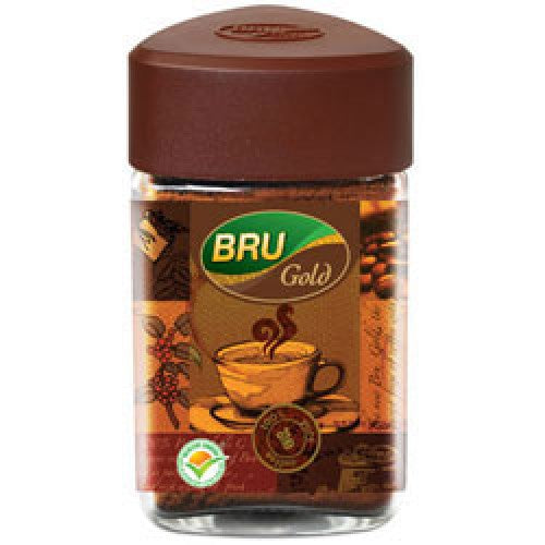 Breakfast Coffee 50g
