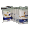 Gold Star White Sugar 2kgx10