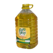 Pure Drop Cooking Oil 5L