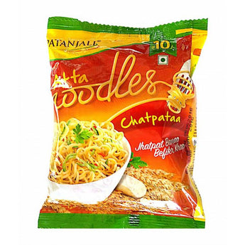 Noodles Bags -Vegetable 60g