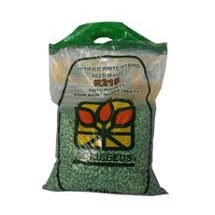 Agriseeds R215 Early Maturing Maize Seed 10 Kg