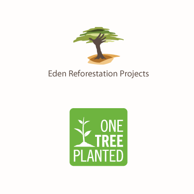 Our planting partners of reforestation.