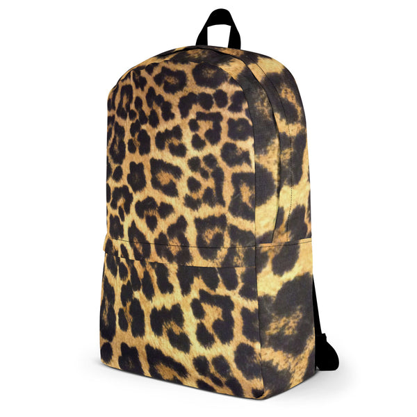 Cheeta Backpack