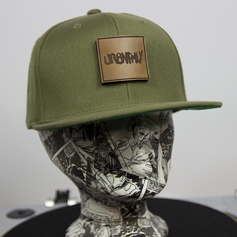 Urban Family Cap