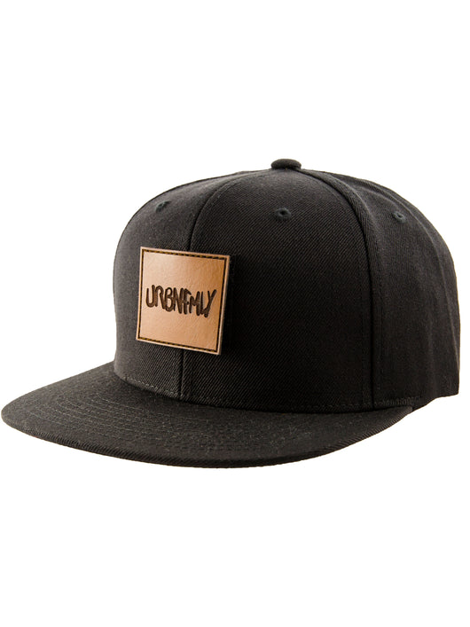 Evoke Clothing - Urban Family Cap