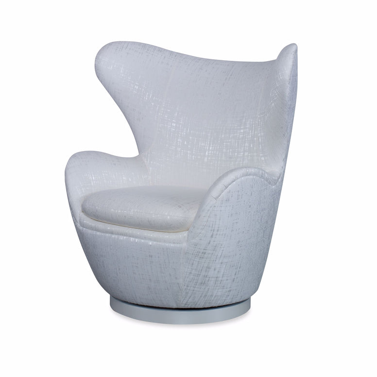 Modern Swivel Chair