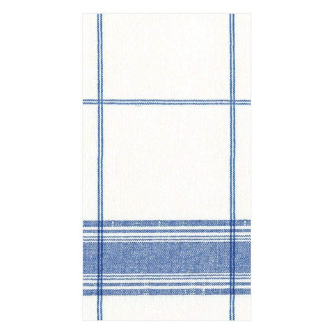 Paper Linen Table Napkins and Guest Towels - Hamptons Furniture, Gifts, Modern & Traditional