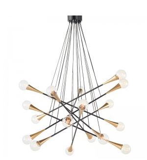 Pendant Ceiling Light - Hamptons Furniture, Gifts, Modern & Traditional