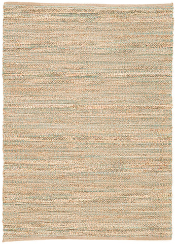 Almond Rug - Hamptons Furniture, Gifts, Modern & Traditional