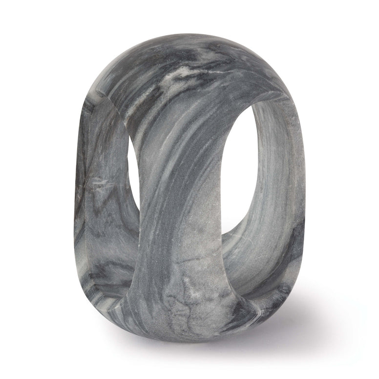 Marble Sculpture - Hamptons Furniture, Gifts, Modern & Traditional