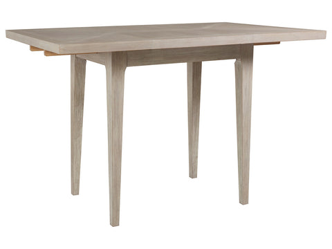 40 Inch Square Bistro Table