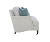 Traditional silhouette sofa - Hamptons Furniture, Gifts, Modern & Traditional