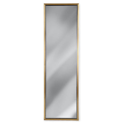 Floor Mirror - Hamptons Furniture, Gifts, Modern & Traditional