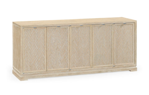 Inlaid Sideboard - Hamptons Furniture, Gifts, Modern & Traditional