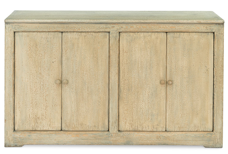 Simple Cabinet or Buffet