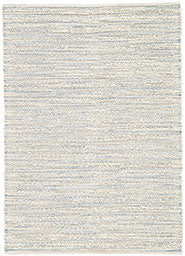 Natural Indian Rug - Hamptons Furniture, Gifts, Modern & Traditional