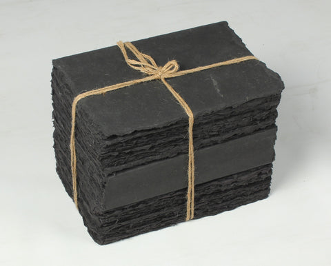Black Ledgers - Hamptons Furniture, Gifts, Modern & Traditional