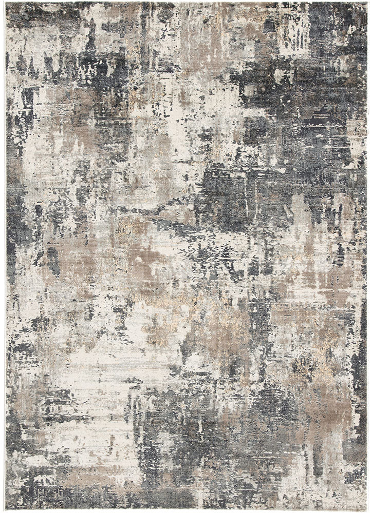 Power Loomed Rug - Hamptons Furniture, Gifts, Modern & Traditional