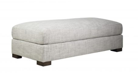 Ottoman - Hamptons Furniture, Gifts, Modern & Traditional