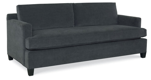 Bench Seat Sofa in 2 lengths