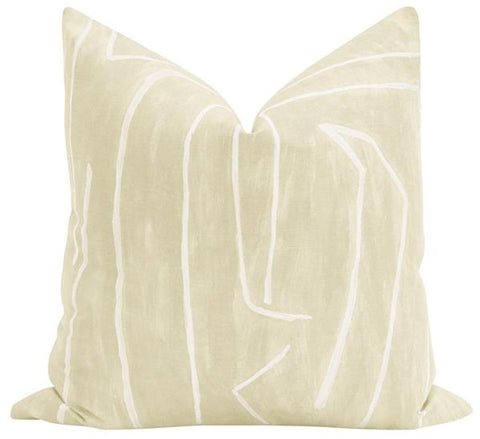Kelly Wearstler Throw Pillows