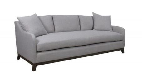 Mid Century Sofa - Hamptons Furniture, Gifts, Modern & Traditional