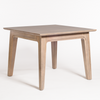 40 inch square dining or card table - Hamptons Furniture, Gifts, Modern & Traditional