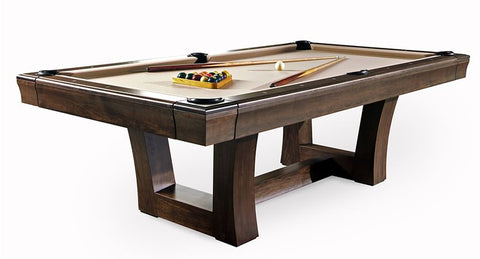 Pool Table - Hamptons Furniture, Gifts, Modern & Traditional