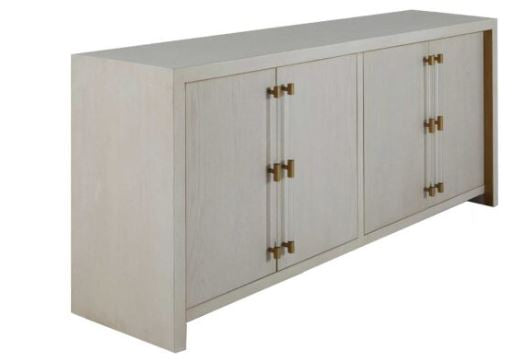 Chest of Drawers - Hamptons Furniture, Gifts, Modern & Traditional