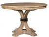 Reclaimed Wood Trestle Table - Hamptons Furniture, Gifts, Modern & Traditional