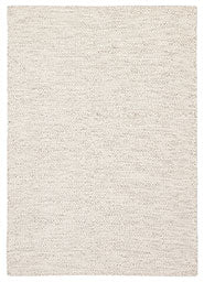 Flat Weave Wool Carpet