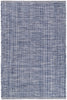 INDOOR & OUTDOOR RUGS - Hamptons Furniture, Gifts, Modern & Traditional
