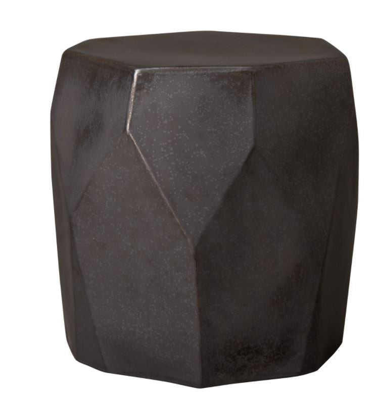 Garden Stool - Hamptons Furniture, Gifts, Modern & Traditional