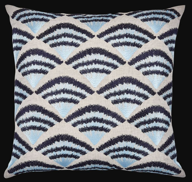 Gatha Decorative Pillow