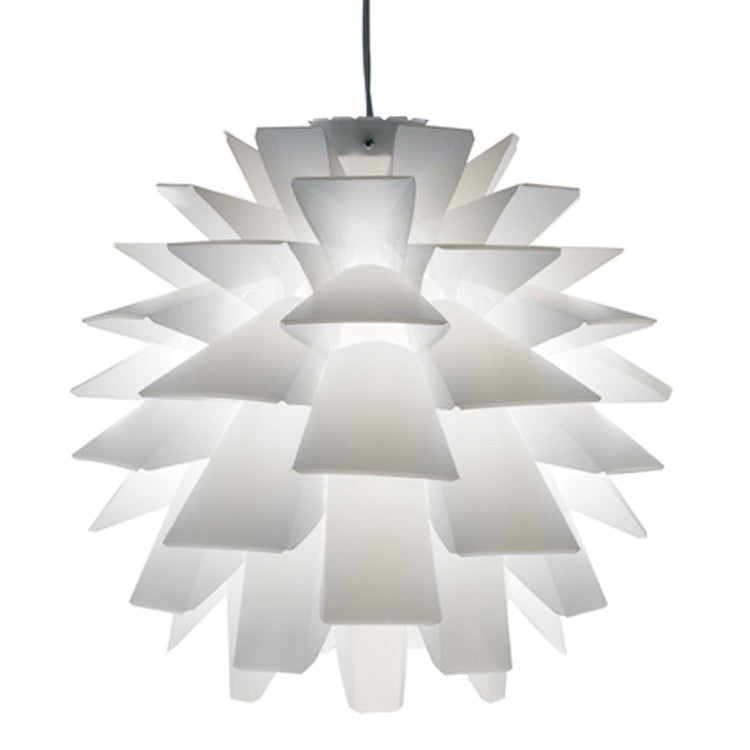Artichoke Pendant Light - Hamptons Furniture, Gifts, Modern & Traditional
