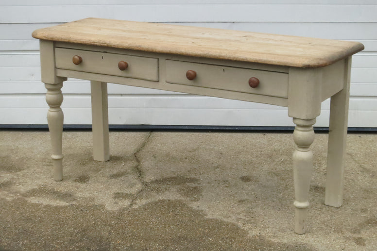 English Serving Table - Hamptons Furniture, Gifts, Modern & Traditional