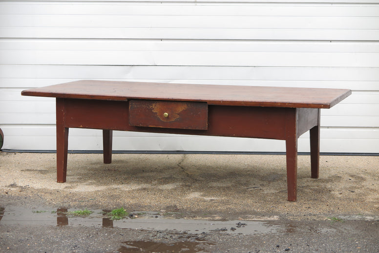 French Farm House Table - Hamptons Furniture, Gifts, Modern & Traditional