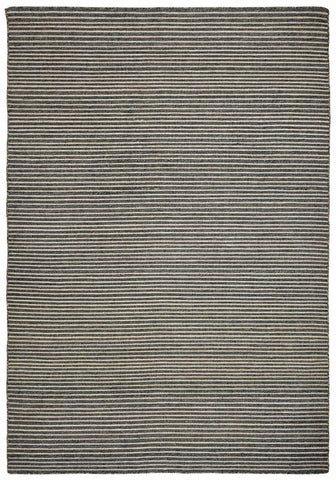 Indoor/Outdoor Rugs - Hamptons Furniture, Gifts, Modern & Traditional