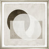 Eclipse Glicee Limited Edition Prints - Hamptons Furniture, Gifts, Modern & Traditional