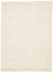 Natural Rug - 100% Jute - Hamptons Furniture, Gifts, Modern & Traditional