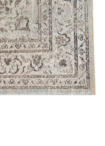 Turkish Area Rug - Hamptons Furniture, Gifts, Modern & Traditional
