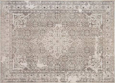 Turkish Area Rug