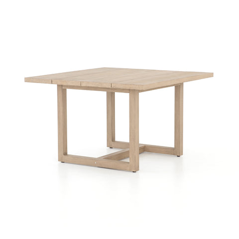 Outdoor Tables - Hamptons Furniture, Gifts, Modern & Traditional