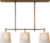 Billiard Lighting - Hamptons Furniture, Gifts, Modern & Traditional