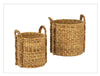 Woven Baskets - Hamptons Furniture, Gifts, Modern & Traditional