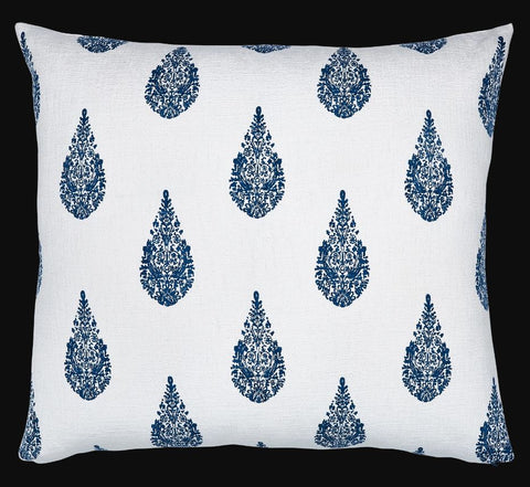 Upari Decorative Pillow