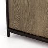 Modern Armoire - Hamptons Furniture, Gifts, Modern & Traditional