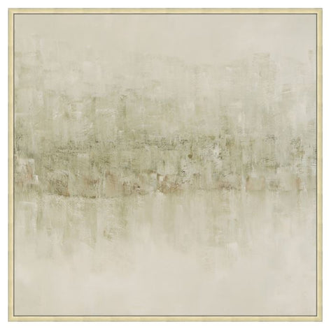 Abstract Beige Painting - Hamptons Furniture, Gifts, Modern & Traditional
