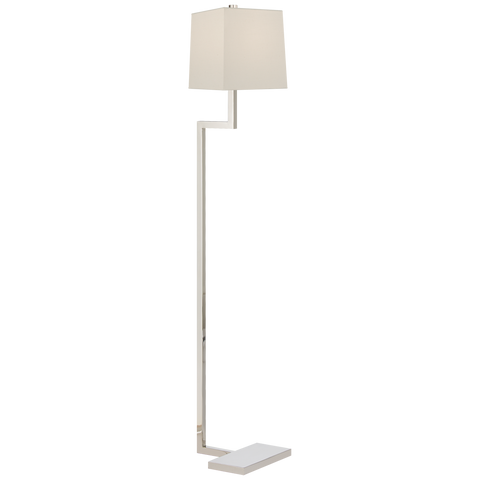 Contemporary Floor Lamp.