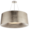 Modern Hanging Shade - Hamptons Furniture, Gifts, Modern & Traditional